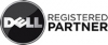 dell_registered_partner
