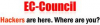 ec_council_logo