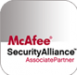 mcafee-associatepartner